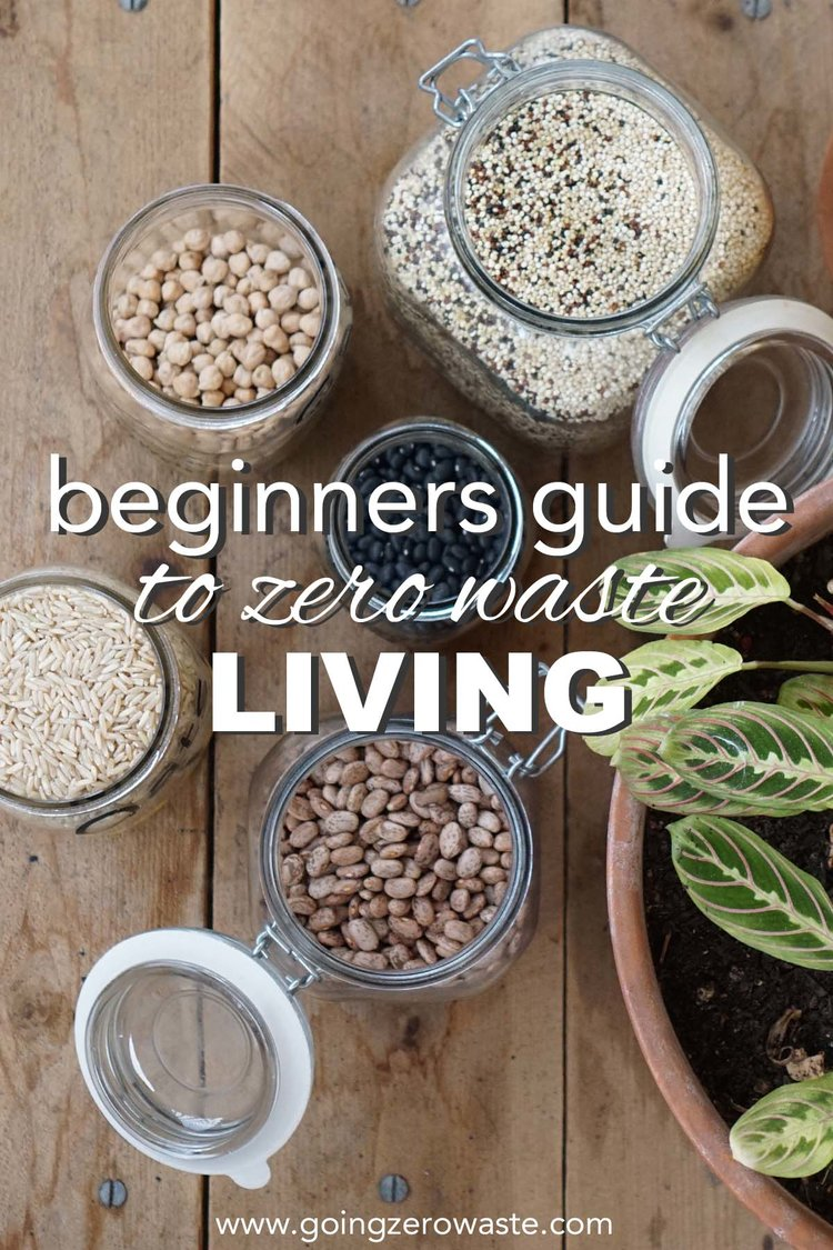 Beginners+guide+to+zero+waste+living+from+www.goingzerowaste